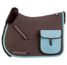 MATTES Trekking Pad - when you have enough money to buy one of these bitches on a whim, you've made it
