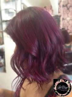 so in love with this color and cut! not sure if the cut would work on me..... maybe a bit longer.