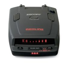 Introducing RedLine-the baddest detector on the road. Our team of engineers has created the most sensitive radar/laser detector period. RedLine provides the longest range for every signal out there. Its twin-antennae design allows it to maximize perfo Amazon Top, Derby, Apple Smartphone, Digital Signal Processing, Radar Detector, Car Gadgets, Gps Tracking, Redline, Car Audio