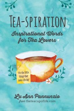 Buy Tea-spiration by Lu Ann Pannunzio at Mighty Ape NZ. Tea-spiration, may be just what you're looking for! The tea lovers book: Tea-spiration aims to create a quiet mo. Clotted Cream, Tee Sandwiches, Finger Sandwiches, English Scones, Tea Etiquette, Best Matcha, Charles Perrault, Bite Size Food, Tea Reading