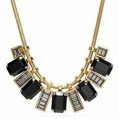2014 fall jewelry - Google Search