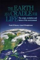 Prezzi e Sconti: #Earth as a cradle for life the  ad Euro 127.80 in #Ebook #Ebook