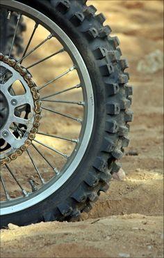 dirt bike brrp brrrp