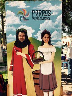 Parras Coahuila