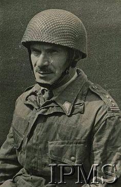 My hero! Operation Market Garden, Band Of Brothers, Paratrooper, Modern Warfare, Retro, Armed Forces, World War Ii, Troops, Ww2