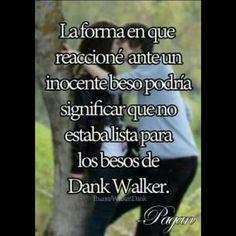Dank Walker