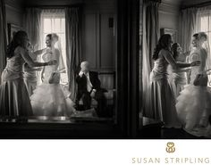 Park Savoy Wedding Photographer