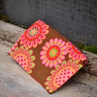 Beltine - little bag Little Bag, Sewing, Crafts, Bags, Handbags, Dressmaking, Manualidades, Couture, Stitching