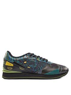 607c9c1aad29 Reslad Sneaker Herren Schuhe Jeans Style Freizeit Business High Cut ...