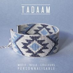 DIY Jewelry: La boutique de tadaam -  https://diypick.com/fashion/diy-jewelry/diy-jewelry-la-boutique-de-tadaam/