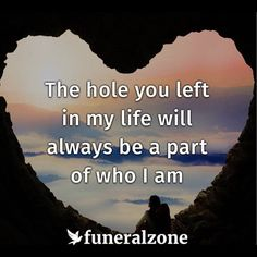 Always missing you and Ashlie this is the truth! I don't think I'll ever stop nor should I because you are worth it all. I love you and miss you tons