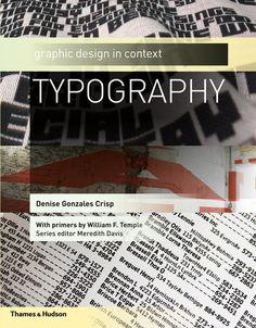 typopedagogical, A forum and resource for typography educators
