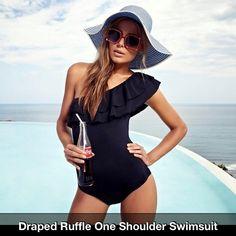 Love this swim suit