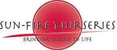 Sunfire Nurseries Sarasota Hibiscus