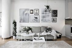 [New] The 10 Best Home Decor (with Pictures) - Simple and modern design what else is needed to relax and feel comfy at home? Home Interior, Living Room Interior, Home Living Room, Decor Interior Design, Living Room Designs, Interior Decorating, Decorating Ideas, Decor Ideas, Arquitetura