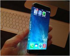 아이폰6에 관한 뻔한 얘기들과 넥서스5