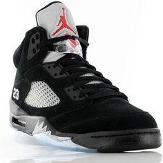 wholesale dealer 8a65f 08d0c Nike Air Jordan 5 Retro my