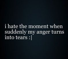 Sad-Love-Quotes-That-Make-You-Cry-For-Him