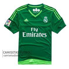 19 mejores imágenes de nueva camiseta Real Madrid 2016  c73e8073010c9