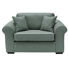 best 25 cuddle chair ideas on pinterest big chair. Black Bedroom Furniture Sets. Home Design Ideas