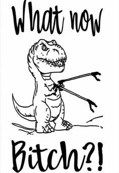 Funny Animal Pictures, Funny Animals, Cool Pictures, Coloring Books, Coloring Pages, Laser Cutter Ideas, Cute Shirt Designs, Circuit Projects, Vinyl Crafts
