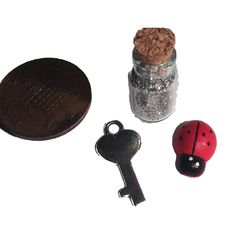 We sell have a range of unique Miniature Fairy Door and Fairy Garden Accessories. These make lovely unique gifts. Everything a fairy for their home. Fairy Door Accessories, Elf Door, Valentines Presents, Fairy Doors, Pixie, Wedding Gifts, Birthday Gifts, Miniatures, Fairy Dust