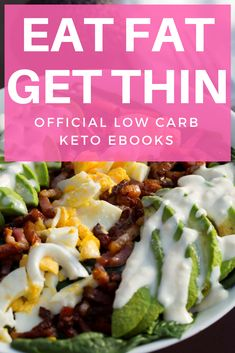 1200 calorie 20g net carb one week low carb meal plan good 4 u go low carb fandeluxe Image collections