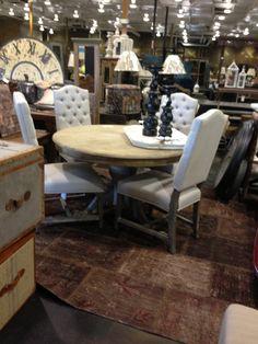 Potato Barn Furniture Arizona Rare 20 Home Decor Home