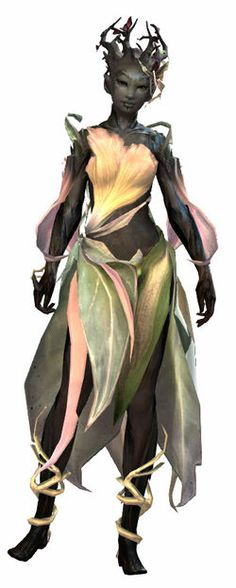 Orchid armor light sylvari female front.jpg