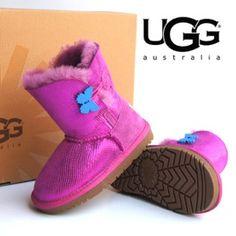 Выбираем детскую обувь вместе с Таобао
