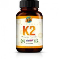 this is bio, pepsi eliot Vitamin K2, Honest Tea, Pepsi, Soda, Detox, Wellness, Bottle, Drinks, Drink