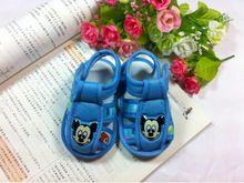 Like and Share if you want this  Baby Cartoon mickey kitty toddler shoes baby shoes babies shoes flower first walkers Footwear     Tag a friend who would love this!     FREE Shipping Worldwide     #BabyandMother #BabyClothing #BabyCare #BabyAccessories    Get it here ---> http://www.alikidsstore.com/products/baby-cartoon-mickey-kitty-toddler-shoes-baby-shoes-babies-shoes-flower-first-walkers-footwear/
