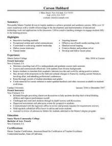 Email To Accompany Cover Letter And Resume  Sample Resume Cover