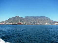 Table Mountain, #Capetown Table Mountain, Hidden Treasures, Cape Town, City, Water, Outdoor, Water Water, Outdoors, Outdoor Games
