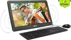 We are giving Asus branded quality electronics desktop computer in panchkula. Watch now www.vitindia.com