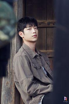 Gong Seung Yeon, Seung Hwan, Seo Kang Jun, Seo Joon, Hot Korean Guys, Korean Men, Seo Kang Joon Wallpaper, F4 Boys Over Flowers, Song Joon Ki