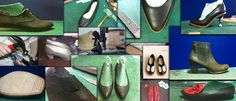 Make your own shoes with our shoe making video courses. Learn to make pump shoes, ballet flats, ankle boots, sandals, oxford,footwear design,pattern making.
