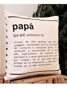 Originales regalos deco para papá - Real Tutorial and Ideas Dad Birthday, Birthday Gifts, Birthday Ideas, Dad Day, Original Gifts, Ideas Para Fiestas, Fathers Day Gifts, Gifts For Him, Diy Gifts