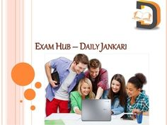 Exam+hub+–+Daily+Jankari