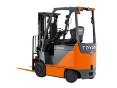 Global Electric Forklift Sales Industry 2015 - Big Market Research   Electric Forklift industry including definitions, classifications, applications and industry chain structure. Development policies and plans are discussed as well as manufacturing processes and cost structures are also analyzed.