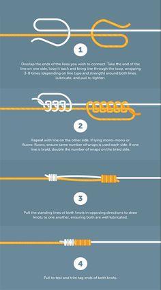 Doppel-Uni-knot - - ideas hermosas y diferentes Jewelry Knots, Bracelet Knots, Bracelet Crafts, Jewelry Crafts, Hemp Bracelet Tutorial, Jewellery, Hemp Jewelry, Macrame Tutorial, Macrame Jewelry
