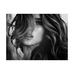 rosie huntington whiteley | Tumblr ❤ liked on Polyvore