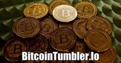#Bitcointumblerservice is not something difficult to understand. It is simply a route where many users are sending coins to each other