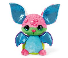 NICI - NICIdoos Soft Sculpture, Cool Toys, Easter Bunny, Tweety, Smurfs, Pikachu, Bubbles, Barbie, Shapes