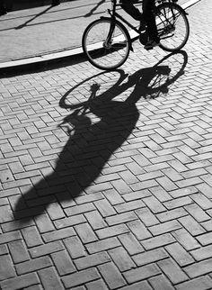 Bike by Bert Brons - Photo 160063481 - 500px