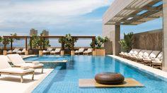 Four Seasons Hotel Mumbai — city, country