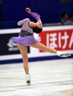 Figure Skating, Audi, China, Running, Winter, Sports, Dance, Ice, Winter Time