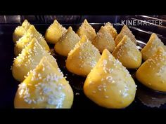Bread Rolls, Empanadas, Creative Food, Food To Make, Good Food, Food And Drink, Appetizers, Tasty, Cheese