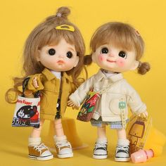 Cute Kids Pics, Cute Baby Dolls, Tiny Dolls, Colored Pants, Doll Shoes, Custom Dolls, Pet Clothes, Outfit Sets, Bjd