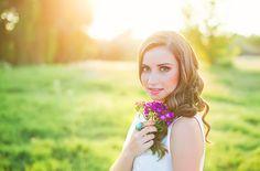 Skai Photography | The Beautiful Sarah